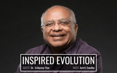 Practical Wisdom with Dr. Srikumar Rao
