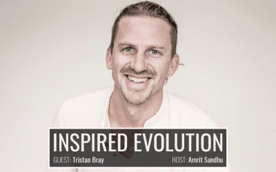 Attunement Therapy with Tristan Bray