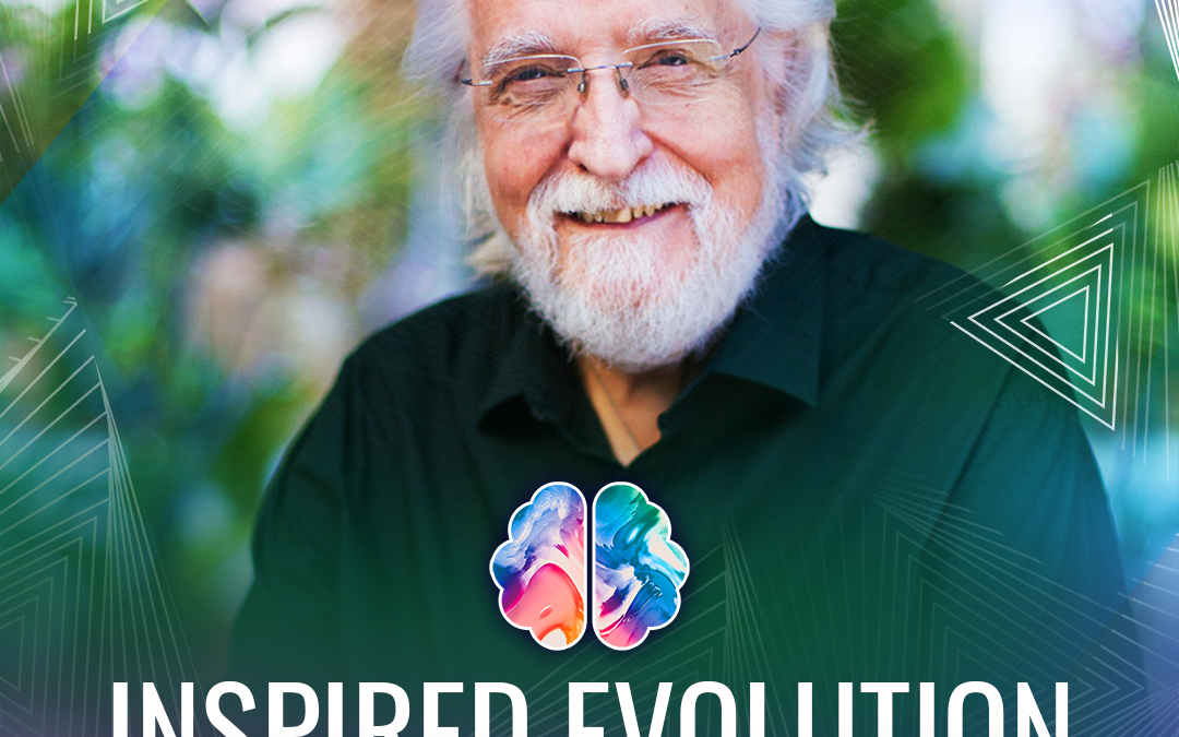 Neale Donald Walsch on the Essential Path and our Role in Evolution