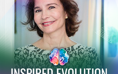 Sonia Choquette on Intuition for an Amazing Life