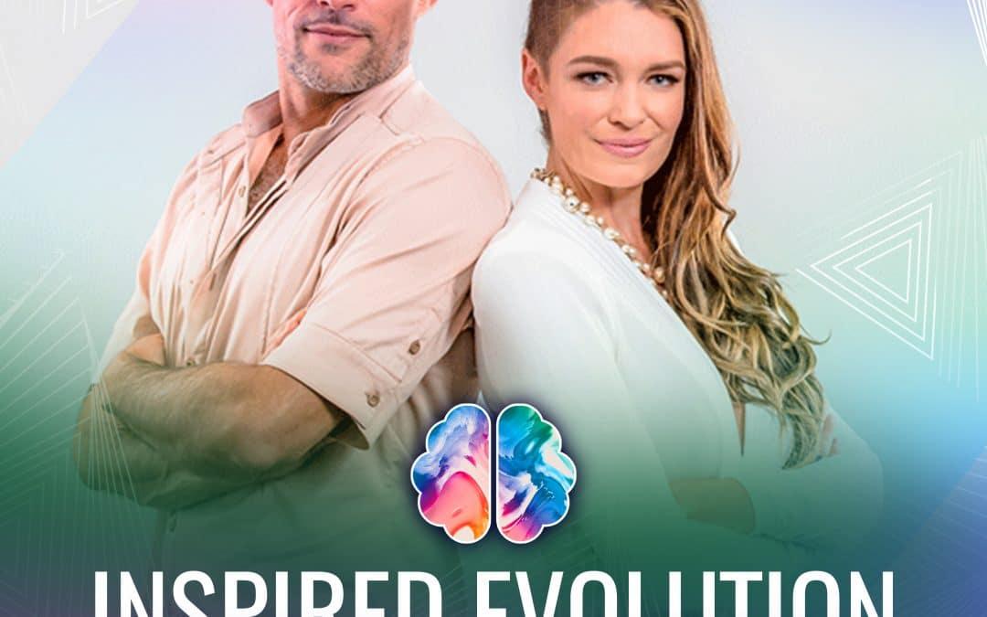 Regan Hillyer & JuanPa Barahona: Conscious Coupling