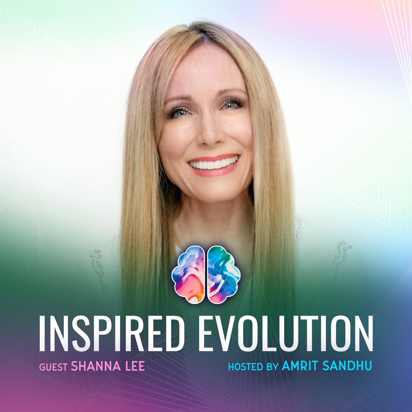 Shanna Lee joins us to talk about The Truth is Ultimate Harmony. Shanna is an intuitive coach, writer, speaker and the founder of The Soul Frequency.