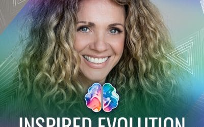 Seane Corn Explains the Ever Present Revolution of the Soul From Pain To Purpose