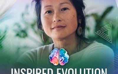 Linda Thai Reveals How to Heal the Emotional Trauma Stored in Your Body