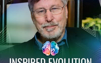 Dr. Bessel van der Kolk on How to Heal the Body that Keeps The Score