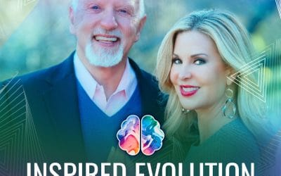 Crystal and Mark Hansen on How to Ask the Universe for What You Really Want